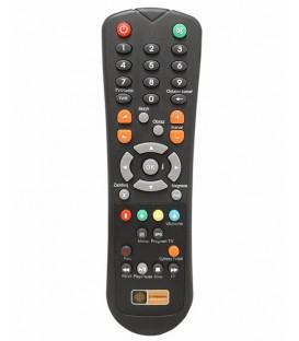 Cyfrowy Polsat HD2000